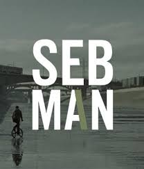 SEB MEN BY SEBASTIAN